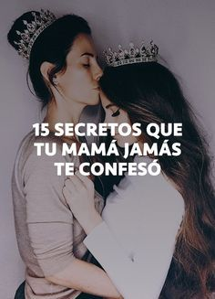 Cosmo Girl, Frases Tumblr, Special Words, Sad Love, Life Motivation, Dating Tips, Healthy Relationships, Relationship Advice, Memes