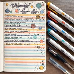 moon Here are 22 bullet journal spread ideas for April you must try! Use your bullet journal to increase your productivity, habit trackers or budget trackers! Bullet Journal Tracker, Bullet Journal School, Bullet Journal Inspo, Minimalist Bullet Journal, April Bullet Journal, Bullet Journal Headers, Bullet Journal Notebook, Bullet Journal Aesthetic, Bullet Journal Spread