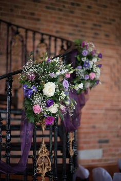 Prisha and Paul – WEDDING Ingon Manor wedding photography Kayleigh Pope Coventry Nature Photography, Wedding Photography, Coventry, Wedding Inspiration, Wedding Ideas, Destination Wedding Photographer, Floral Wreath, Table Decorations, Weddings