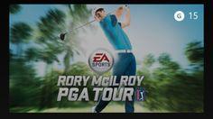 Rory McLROY PGA Tour