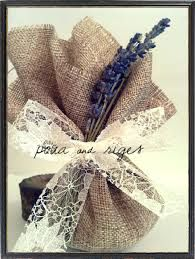 Wedding Gifts For Guests, Wedding Favors, Our Wedding, Wedding Invitations, Wedding Decorations, Levander Wedding, Take Me To Church, Love And Marriage, Burlap