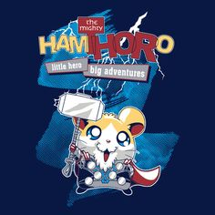 Hamthoro