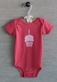 Cute Baby Clothes And Childrens Clothing And Accessories | Ruche Baby