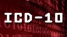 How to Avoid the Five Biggest Risks of Implementation Medical Coding, Icd 10, Economics, Health Care, Education, Public Health, Life, Technology, Number