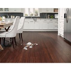 Wood Flooring Floor Decor Kitchen Gallery Cabinets