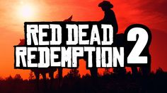 Beautiful red dead redemption 2 image - red dead redemption 2 category