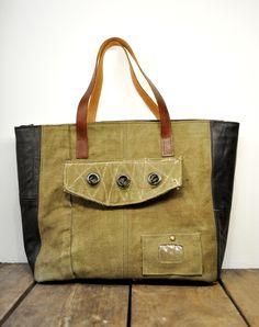 PIVVICCì Woman Bag www.moishop.it