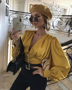 November 18 2019 at fashion-inspo Mode Outfits, Fashion Outfits, Womens Fashion, Fashion Trends, Fashion Clothes, Fashion Ideas, Latest Fashion, Fashion Tips, Classy Outfits