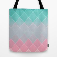 http://society6.com/sevalozgel/gradient-triangles-jdz_bag#26=197