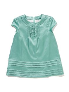 Baby Frankie Dress by Marie Chantal at Gilt