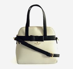 Kate Spade Satchel New York Kate Spade Diaper Bag, Kate Spade Satchel, Kate Spade Handbags, Kate Spade Purse, Cheap Kate Spade, Kate Spade Outlet, Michael Kors Outlet, Womens Purses, Gifts For Women
