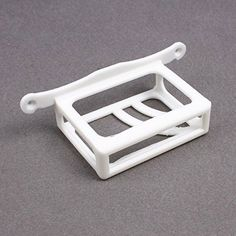 Drone Fans 3D Printed Phantom 3 TK 102 GPS Tracker Holder Mount Fixing Seat Bracket for DJI Phantom3 >>> You can get additional details at the image link.