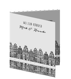 Verhuiskaart stad amsterdam amsterdamse grachtenpanden
