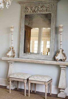 состаренные зеркала, старое зеркало, staroe zerkalo | состаренные зеркала