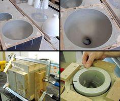 new-work-by-benjamin-hubert-new-work-by-benjamin-hubert-concrete-4.jpg
