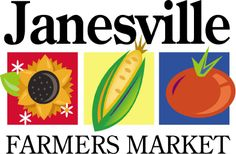 Janesville Farmers Market Janesville Wisconsin, Farmers Market, Summer Fun, Entertainment, Weight Loss, Fresh, Marketing, Places, Check