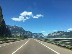 Qué ver en Trento? | Lago di Tovel y Lago di Caldonazzo - Bocas de Pato Country Roads, Lakes, Italia, Natural Playgrounds, Mouths, Adventure, Fotografia