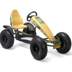9 Best pedal go cart images in 2012 | Go karts for kids