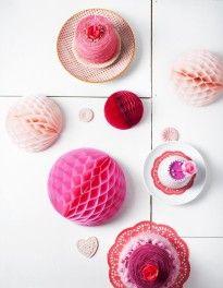 Honeycombs Sweet