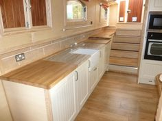 Nottingham Boat Company Jupiter Barge for sale UK, Nottingham Boat Company boats for sale, Nottingham Boat Company used boat sales, Nottingham Boat Company Narrow Boats For Sale New 65' x 12' Jupiter 3 Bedroom Barge by Notts Boat Co 2015/2016 - Apollo Duck