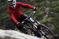 Video: Nico Vink Shreds the Whistler Mountain Bike Park | BIKE Magazine