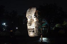 Voodoo Fest, New Orleans