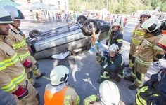 20.08.2016 - Tag der technischen Hilfeleistung - Assling Freiwillige Feuerwehr Assling http://ift.tt/2bbHDDI #brunnerimages