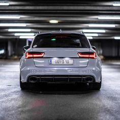 Audi Motorsport, Audi A6 Avant, S Car, Audi Suv, Audi Quattro, Cool Cars, Bmw