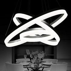 TYDXSD-Kreative-Mode-LED-Kombination-DIY-Lampe-Luxus-Wohnzimmer-Schlafzimmer-Hhle-Zimmer-Kronleuchter-Durchmesser-200300400500600700800-mm-0