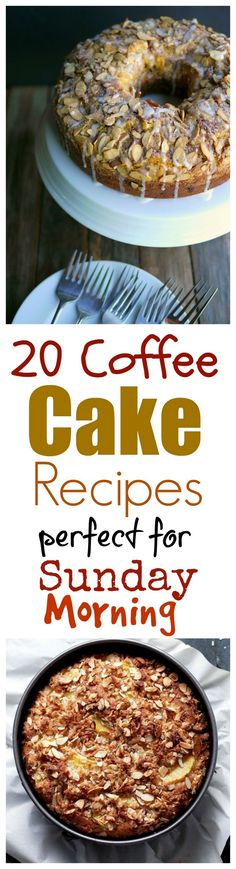 20-coffee-cake-recipes-perfect-for-sunday-morning-and-beyond