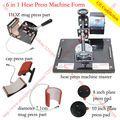 http://www.aliexpress.com/store/product/8-IN-1-t-shirt-Mug-Cap-Plate-Heat-transfer-printer-t-shirt-Combo-heat-press/329389_863888423.html