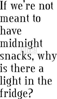 Riley & Co Stamp Midnight Snacks