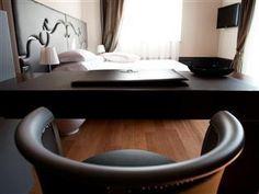 Villa Neri Resort & Spa Linguaglossa, Italy