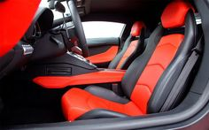For Car Seats (Auto Accessories) Call us on this number 718.932.4900
