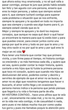Sad Love, True Love, Love You, Love Phrases, Love Words, Amor Quotes, Love Quotes, Tumblr Love, Gifts For My Boyfriend