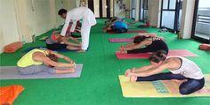 Yoga Courses, Rishikesh, Bright Future, Yoga Teacher Training, Beach Mat, October, Student, India, How To Plan