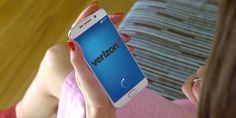Hey, Verizon customers: 3 ways to cut your wireless bill by 60% to 75%!