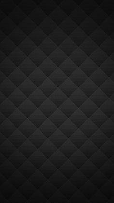 Black Pattern ★ Find more very #manly iPhone + Android #Wallpapers at @prettywallpaper