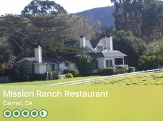 https://www.tripadvisor.co.uk/Restaurant_Review-g32172-d468876-Reviews-Mission_Ranch_Restaurant-Carmel_Monterey_Peninsula_California.html?m=19904