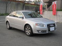 アウディ 中古車一覧 | 中古車の査定は車買取に自信のプライムゲート 自動車査定サービス