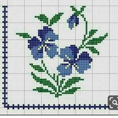 You are in the right place about Crochet Celtic scarf Here we offer you the most beautiful pictures about the Crochet Celtic weave you are. Celtic Cross Stitch, Cross Stitch Heart, Cross Stitch Alphabet, Simple Cross Stitch, Cross Stitch Flowers, Counted Cross Stitch Patterns, Cross Stitch Designs, Cross Stitch Embroidery, Hand Embroidery Designs