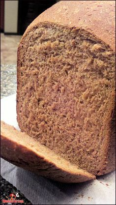 Outback Steakhouse Bushman Bread Recipe