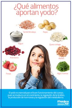 Health And Nutrition, Health Care, Health Fitness, Healthy Life, Healthy Living, Kids Diet, Medicinal Herbs, Natural Cures, Vegan Vegetarian