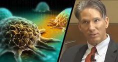 Según el ex profesor de Física Médica y Fisiología de la Universidad de California, Berkeley, el...