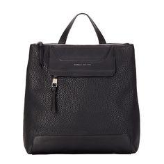 3930df253ed4c Die 7 besten Bilder auf Fiorelli Handbags