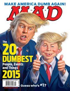photo MAD-Magazine-Trump-Cover_zpsicp9runt.jpg