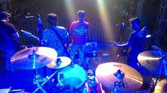 #TigaSatoeBali #tigasatoeband #31Band #tsband gig @ Denpasar Festival 2015