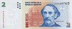 Dos pesos