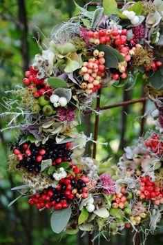 berrysand.tumblr.com