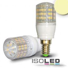 Die 23 Besten Bilder Von Led Lampen E14 Led Lamp E14 Led Und Shop